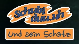 Schubiduuuh - Und sein Schatz (2004) [Kinder] | Film (deutsch)