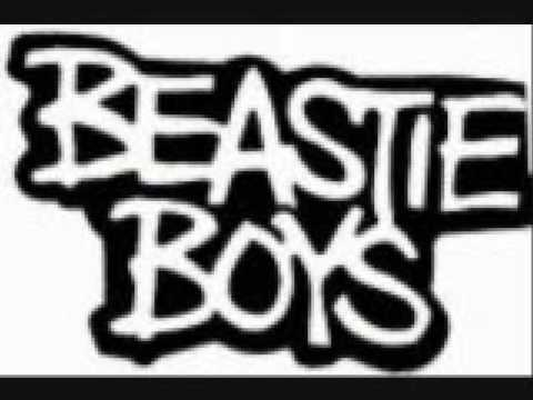 No Sleep till Brooklyn  Beastie Boys