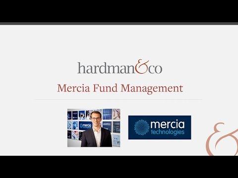 Paul Mattick - Mercia Fund Management