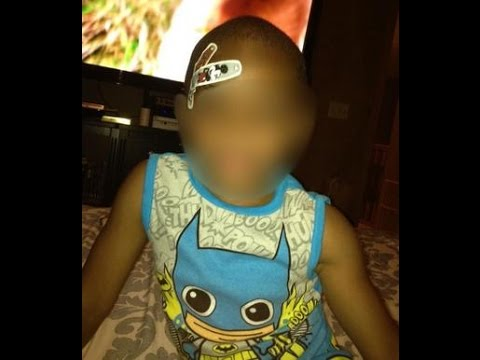 Adrian Peterson Son Pictures - Adrian Peterson Child Abuse