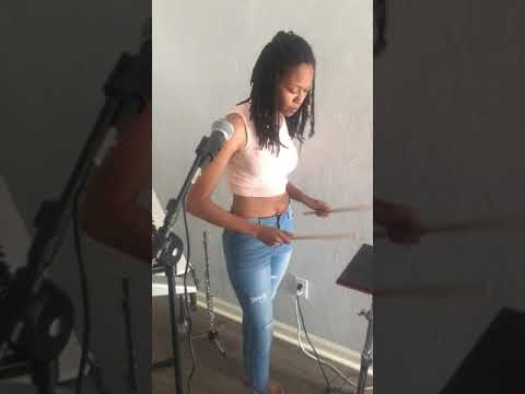 713 The Carter's Loop Cover - Therapysthursdays