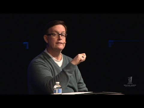 Jan. 21: Dr. John Jackson