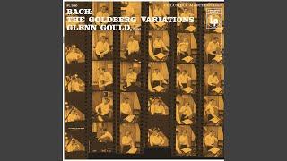 Goldberg Variations, BWV 988: Variation 26 a 2 Clav. (Remastered)