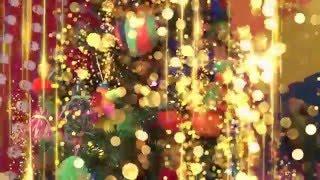 Kerst bij KnutselTV 🎅