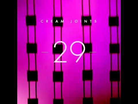 Myungho Choi - Cream Joints Vol.29