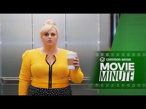 Isn't It Romantic: Movie Review