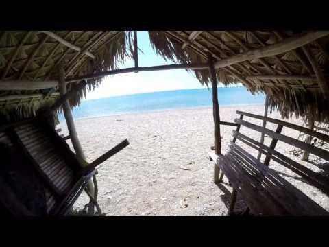 White pebble beach resort Minalabac, Camarines Sur Philippines 1 of 2