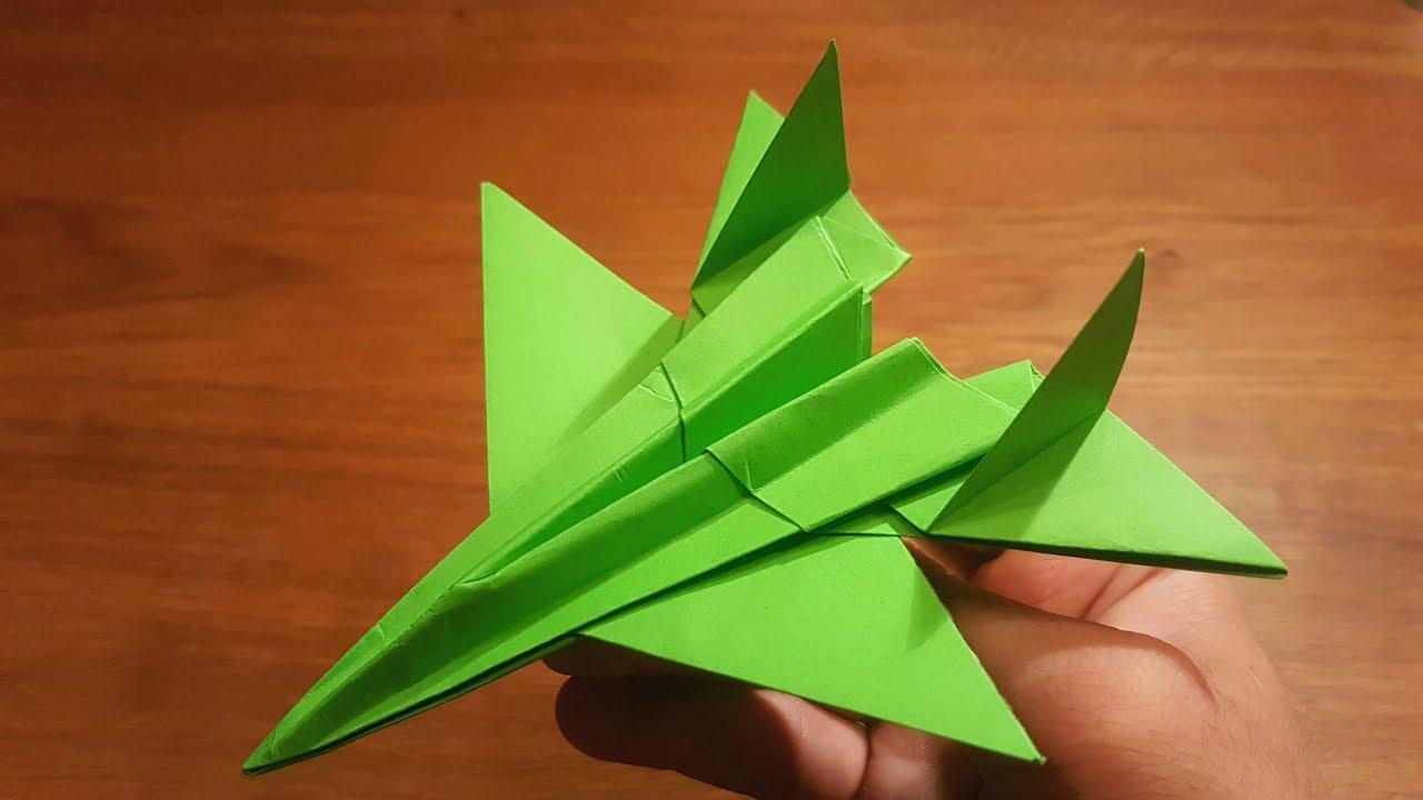 origami f 14