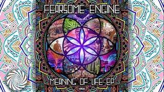 Nano Records - ViYoutube com