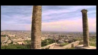 Halil Kendirli - Aney Urfa (Deka Müzik)