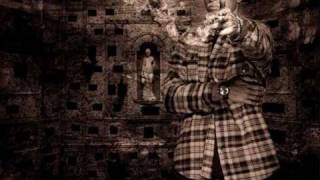 Download Eminem - No Apologies (Clean) MP3 song and Music Video