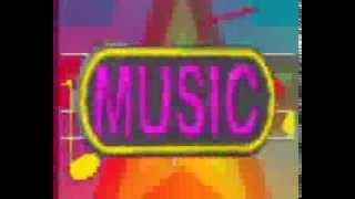 DJ ����� ������������ ������ ������ ( 1996 � �������������)