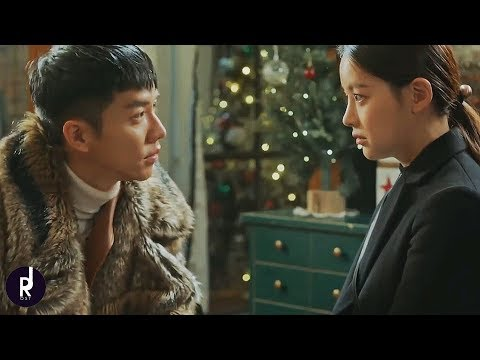BumKey (범키) - When I Saw You (화유기) | A Korean Odyssey OST PART 2 [UNOFFICIAL MV]