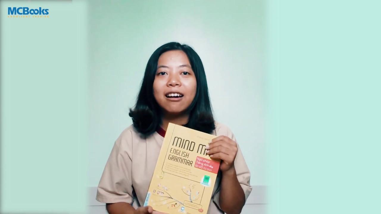 Review bộ sách tự học tiếng Anh dành cho người mất gốc hoặc mới bắt đầu học tiếng Anh
