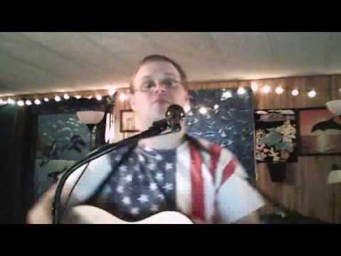 ~Me Singing Unlonely~ (John Prine Cover)