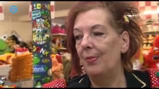 Zwervend door Oeteldonk | Oeteljee / carnaval clubkes