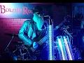 watch he video of ZZ Top Litovel - Czech Tribute Band - Viva Las Vegas, 3.2.2017 Bounty Rock Cafe, Olomouc, CZ
