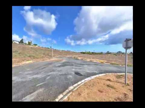 932m2 Land for Sale in Kompanjes Kloof - Property St Helena Bay and surrounds - Ref: K86983