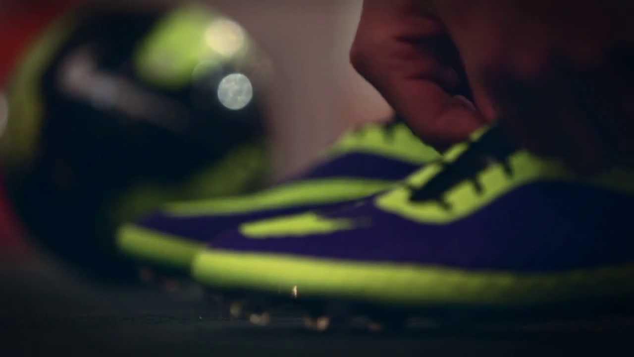 separation shoes 469ca dbdee Best Soccer Shop