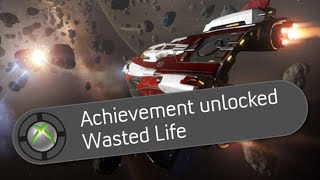 10 Insane Video Game Achievements Only Hardcore Players Unlocked