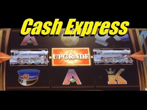 Genie's Blessing SUPER BIG WIN Las Vegas Slot Machine Winner from YouTube · High Definition · Duration:  2 minutes 11 seconds  · 37000+ views · uploaded on 04/04/2014 · uploaded by VegasLowRoller