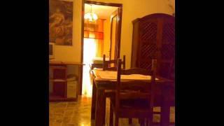 Sicily Bed and breakfast Baobab ai Mosaici di Piazza Armerina