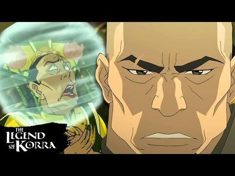 Aang's Death and the Crossroads of Destiny! | Episode Breakdown from YouTube · Duration:  11 minutes 43 seconds