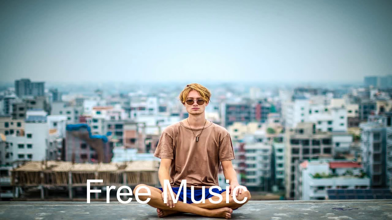 Meditation Music No Copyright Free,Free Music