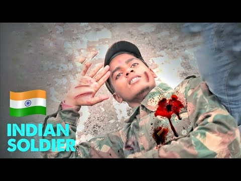 26-january-republic-day-special-|-heart-touching-love-story-|teri-mitti-|-sr-|-akshay|-b-praak|2020