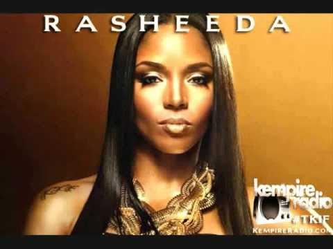 Rasheeda Talks Love & Hip Hop Atlanta, Marry Me Single & More   KEMPIRE RADIO