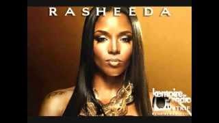 Rasheeda Talks Love & Hip Hop Atlanta, Marry Me Single & More | KEMPIRE RADIO