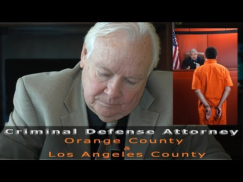 top-criminal-defense-attorney-in-orange-county-ca-714-971-8000