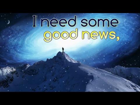 Good News [Lyrics HD]- Ocean Park Standoff