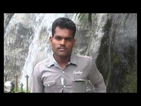 Mutharaiyar song in maruthur nanbarkal.