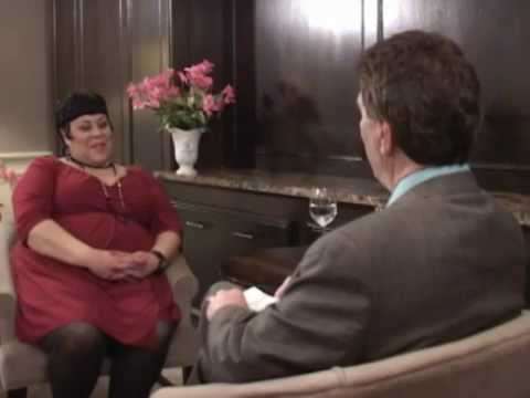 Martha Wash Talks About