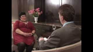 "Martha Wash Talks About ""Everybody Dance Now"" and C+C Music Factory"