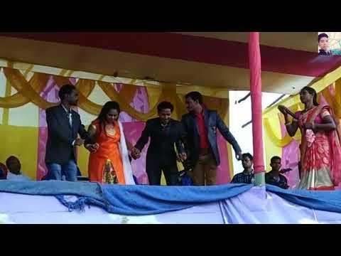 तोर नाम के भुलाले नी भूले राजा मोर दिले || Theth Nagpuri Video Song Hd || Bewafa Sanam Dj Prince