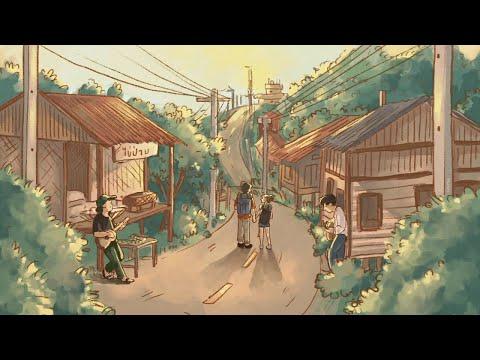 ฟังเพลง - แม่กำปอง t 047 feat. เขียนไข และ วานิช - YouTube