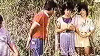 Old Thai Movie Dubbed Khmer 1.4