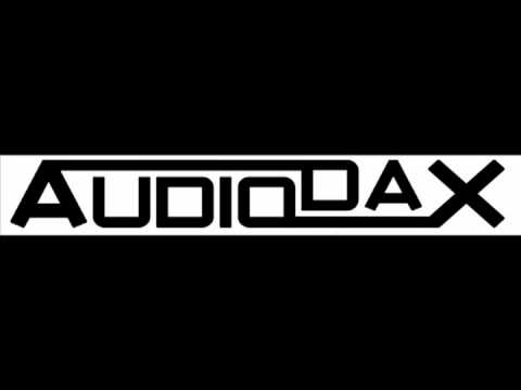 Cheated  Mike Posner AudioDax Dubstep Remix