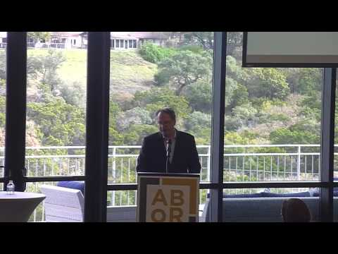 ABoR Forum: Topics and Technologies Affecting Brokerages