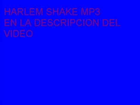 Con los terroristas Harlem shake descarga full mp3