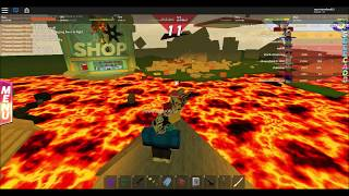 supertyrusland23 playing roblox 251