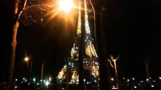 новый год 2016 Париж(, 2016-02-01T22:08:34.000Z)