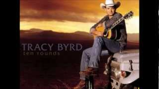 Dont Take Her Shes All I Got - Tracy Byrd (Chopped & Screwed) YouTube Videos