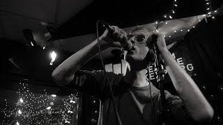 Eagulls - Full Performance (Live on KEXP)