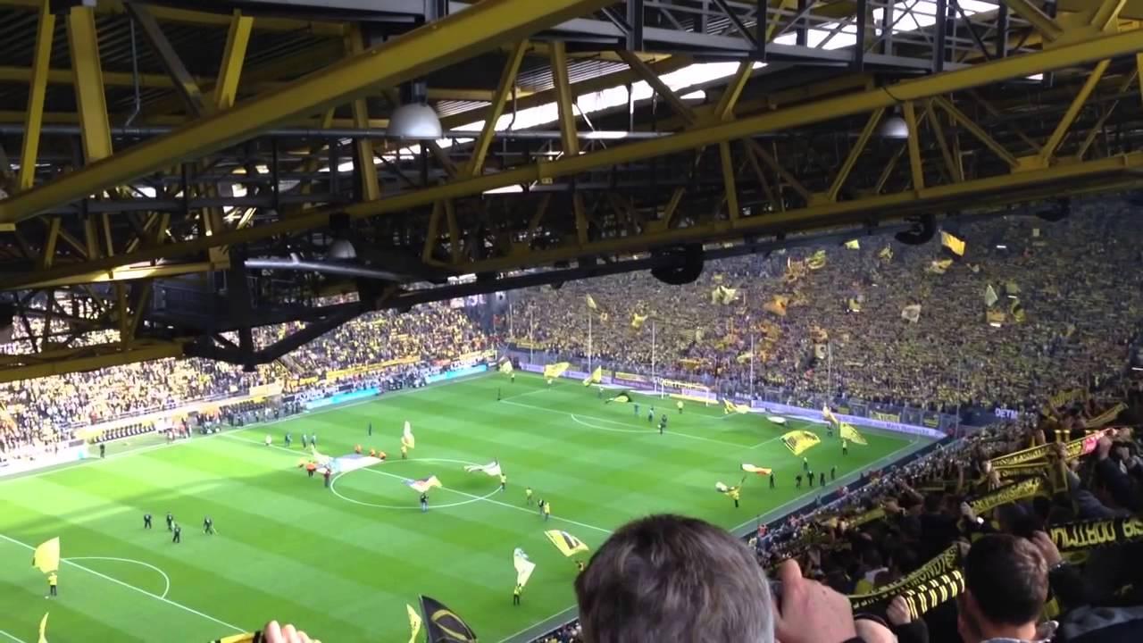 Stadion-Live