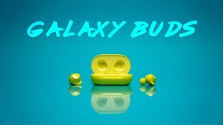 samsung-galaxy-buds-review-airpods-for-android