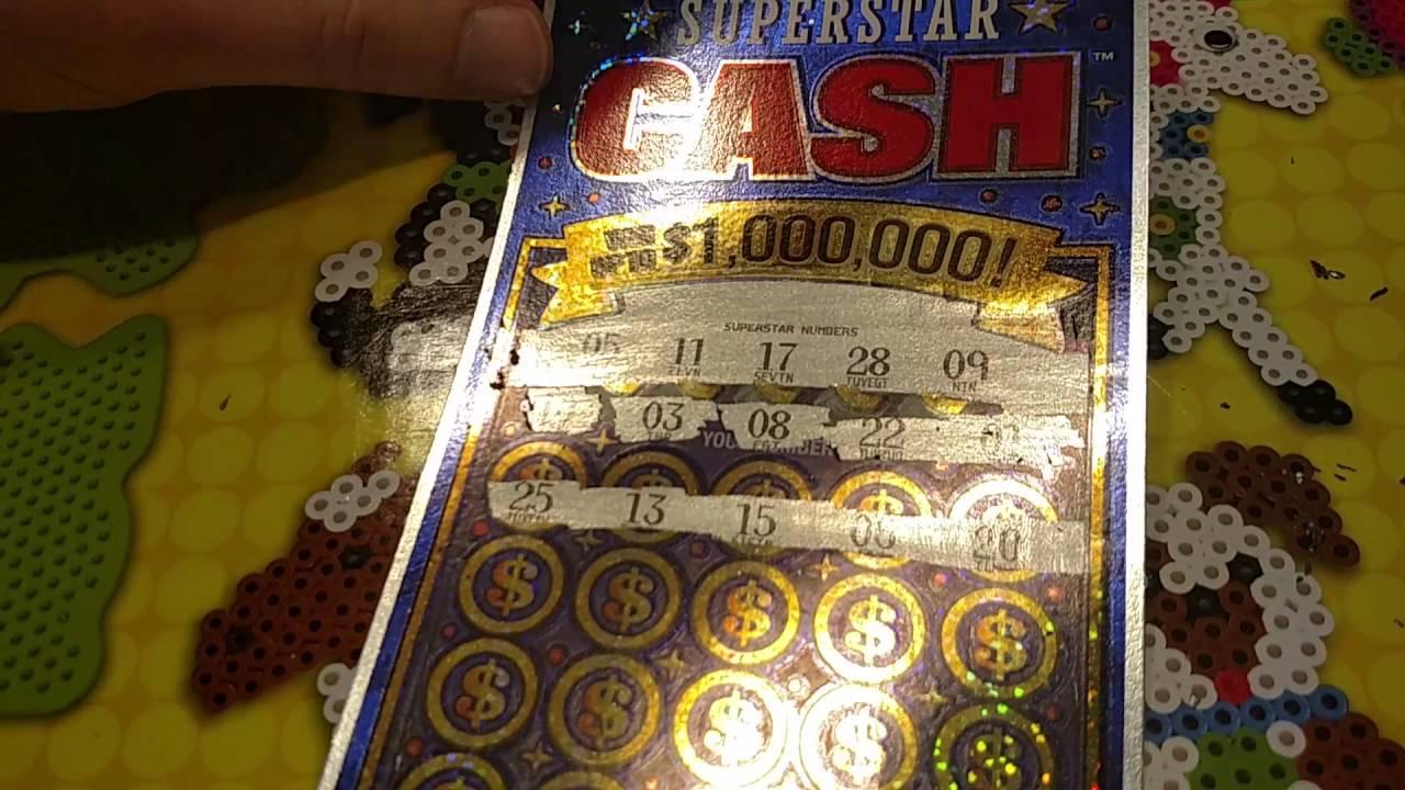 Lotto Go