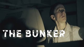 LIVE ACTION HORROR GAME!! The Bunker Gameplay #1